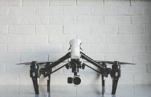 dron_oferta