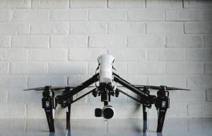 filmy-z-drona