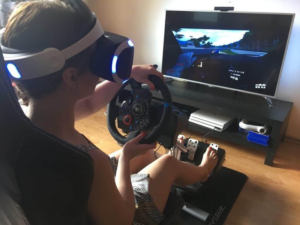 stanowisko_rajdowe_VR