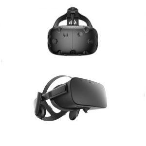 Stanowisko-OculusRift-HtcVive-2