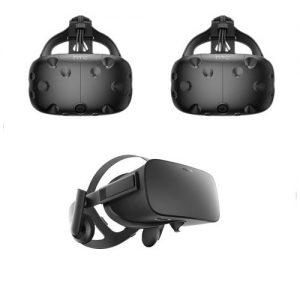 Stanowisko-OculusRift-HtcVive-3