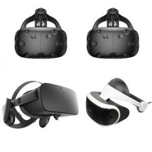 Stanowisko-OculusRift-HtcVive-4