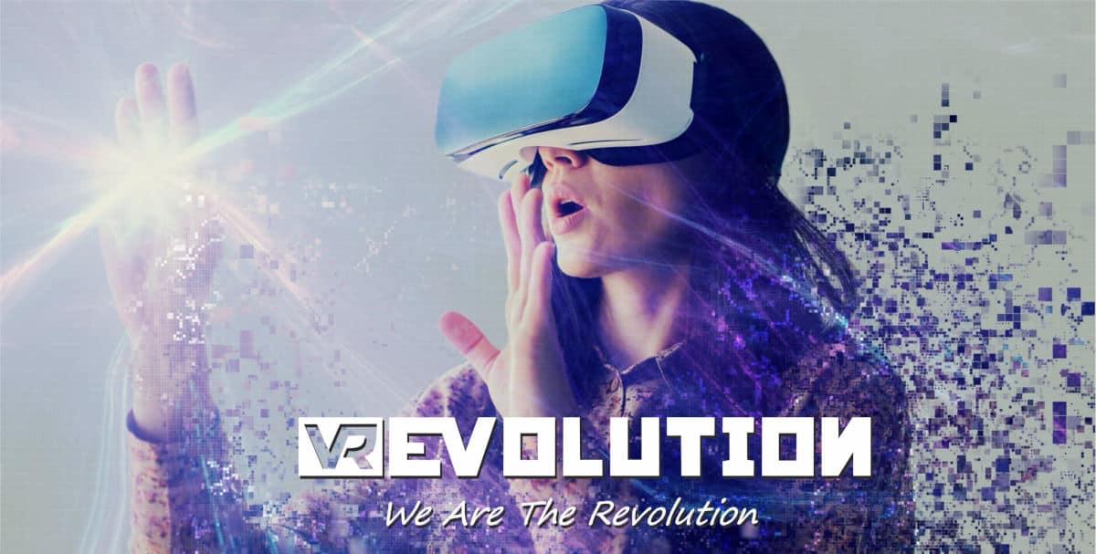 vrevolution-logo-tlo