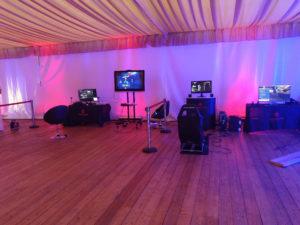 profesjonalna obsługa imprez firmowych i eventów