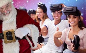 Atrakcja na imprezy Świąteczna - imprezy firmowe / Eventy
